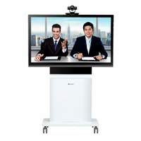RP100-55A RoomTelepresence Solution,55 inch,Single Screen