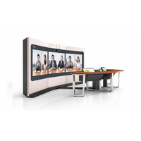 TP3106-70 Immersive Telepresence Solution