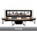 TP3218 Immersive Telepresence Solution