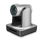 1080p60 30X Optical Zoom video conference POE IP SDI Camera ptz with 3G-SDI Interface