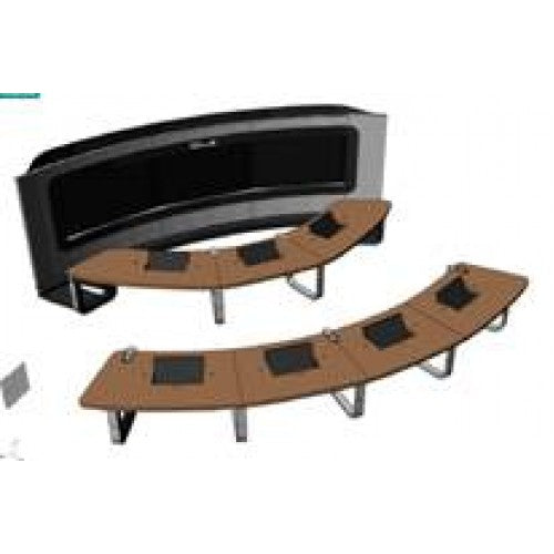 TP3118S Immersive Telepresence Solution