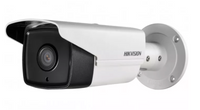 Hikvision DS-2CD4A26FWD-IZHS-P 2 Megapixel Outdoor LPR Bullet Camera, 2.8-12mm Lens