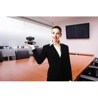 Video Conference (Telepresence) Package 1 (4 sites)