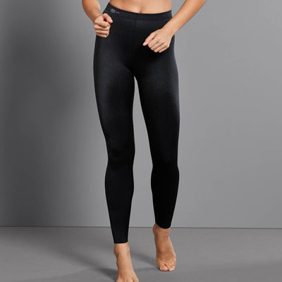 Anita Sports Tights Massage 1695 Black Legging