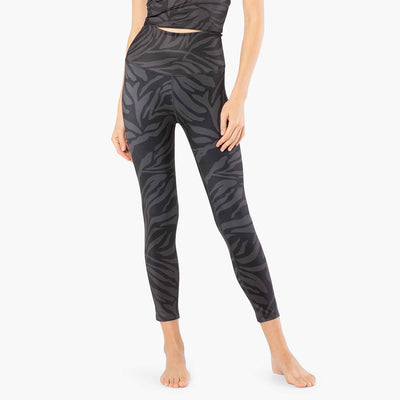 Beyond Yoga Lux High Waisted Midi Legging LP3243