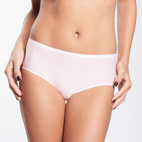 Chantelle Soft Stretch Seamless Hipster 2644 Basic Colors