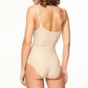 Chantelle Soft Stretch Body 2648 Bodysuit