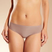 Chantelle Soft Stretch One Size Seamless Bikini 2643 Basic Colors