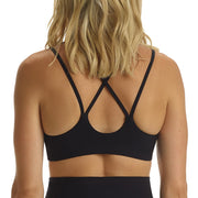 Commando Butter Yoga Bra Sporty Bralette Bra210