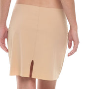 Commando Mini Half Slip Mhs02