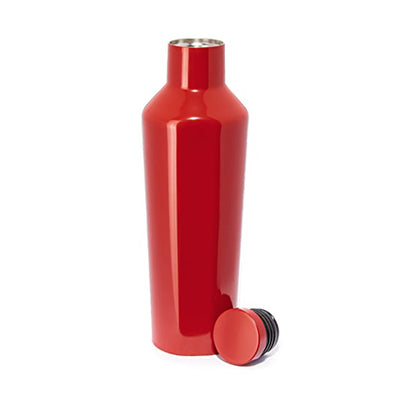 Corkcicle Dipped Cherry Bomb Canteen 2025Dcb 25 oz