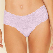 Cosabella Never Say Never Comfy Cutie Thong Never0343 AW20