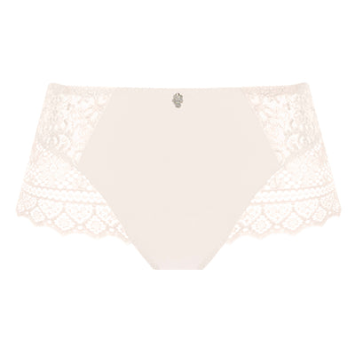 Empreinte Cassiopee Shorty Brief Panty 5151 Silk