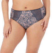 Elomi Mariella Full Brief EL4425 Hidden Tiger