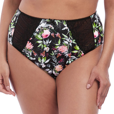 Elomi Mariella Full Brief El4425 Paradise