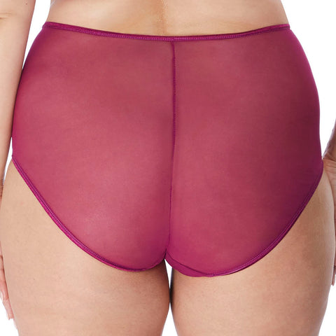 Elomi Matilda Brief EL8906 Berry