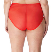 Elomi Matilda Brief EL8906 Chilli