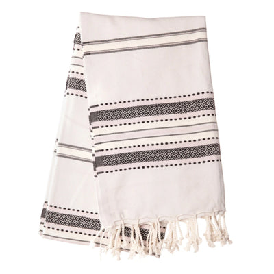 Else Koza Peshtemal / Turkish Towel Ph-001P