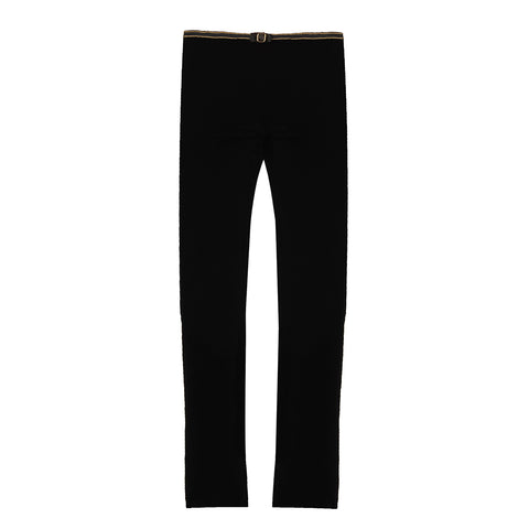 Empreinte Allure Lounge Pants 29205 Black
