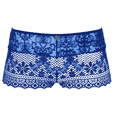 Empreinte Cassiopee Shorty Brief Panty 02151 Caraibes