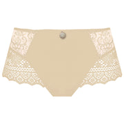 Empreinte Cassiopee Shorty Brief Panty 5151 Opaline