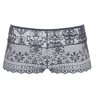 Empreinte Cassiopee Shorty Brief Panty 02151 Titane