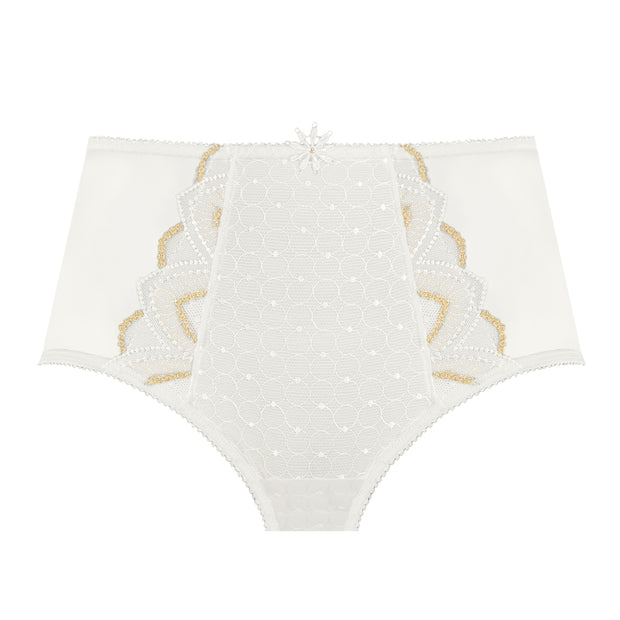 Empreinte Valeria Panty 5162 Natural Brief