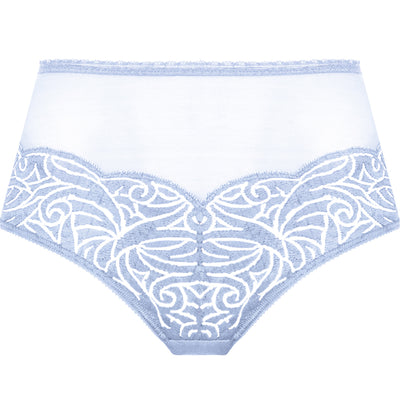 Empreinte Verity High Rise Brief 05173 Blue