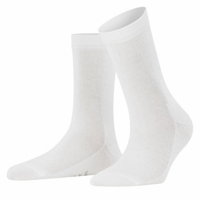 Falke Family Cotton Women Socks 47675