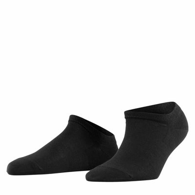 Falke Active Breeze Women Sneaker Socks 46124