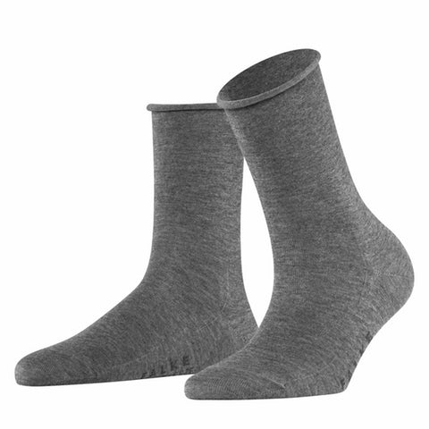 Falke Active Breeze Women Socks 46125