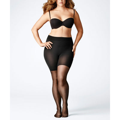 Falke Beauty Plus 20 DEN Women Tights 43000