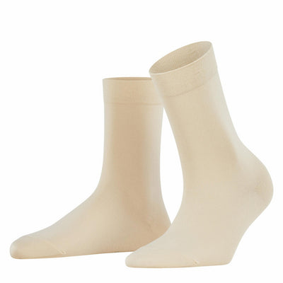Falke Cotton Touch Women Socks 47673