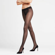 Falke Fond de poudre 10 DEN Women Sheer Tights 40024