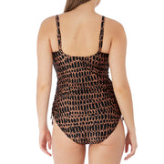 Fantasie Kotu Adjustable Side Tankini FS7014 Copper