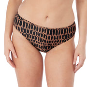 Fantasie Kotu Mid Rise Brief FS7015 Copper