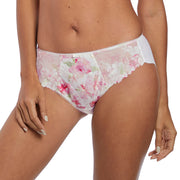 Fantasie Annalise Brief FL3075 Camelia