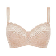 Fantasie Impression Average Coverage Bra FL5852 Natural Beige