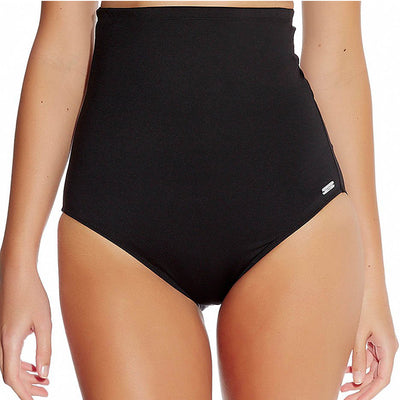 Fantasie Versailles High Waist Swim Brief FS5772 Black