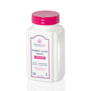 Forever New Fabric Care Wash Powder 4 oz.