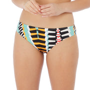 Freya Bassline Bikini Brief AS7054 Multi