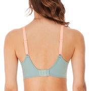 Freya Offbeat Side Support Underwire Bra AA5451 Earl Grey