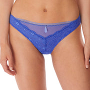 Freya Expression Brief AA5495 Pacific Brief