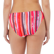 Freya Swim Bali Bay Bikini Bottom AS6784 Summer Brief