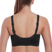Freya Active Dynamic Wire Free Sports Bra AC4014 Jet