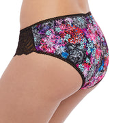 Freya Forest Song Brief AA5145 Black