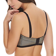 Freya Idol Allure Strapless Bra AA1803 Black