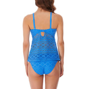 Freya Sundance Tankini AS3972 Blue Moon