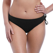 Freya Bohemia Bikini Swim Brief As2973 Black