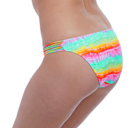 Freya Swim High Tide Rio Bikini Brief As6654 Sunset